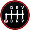 Drive2Drive